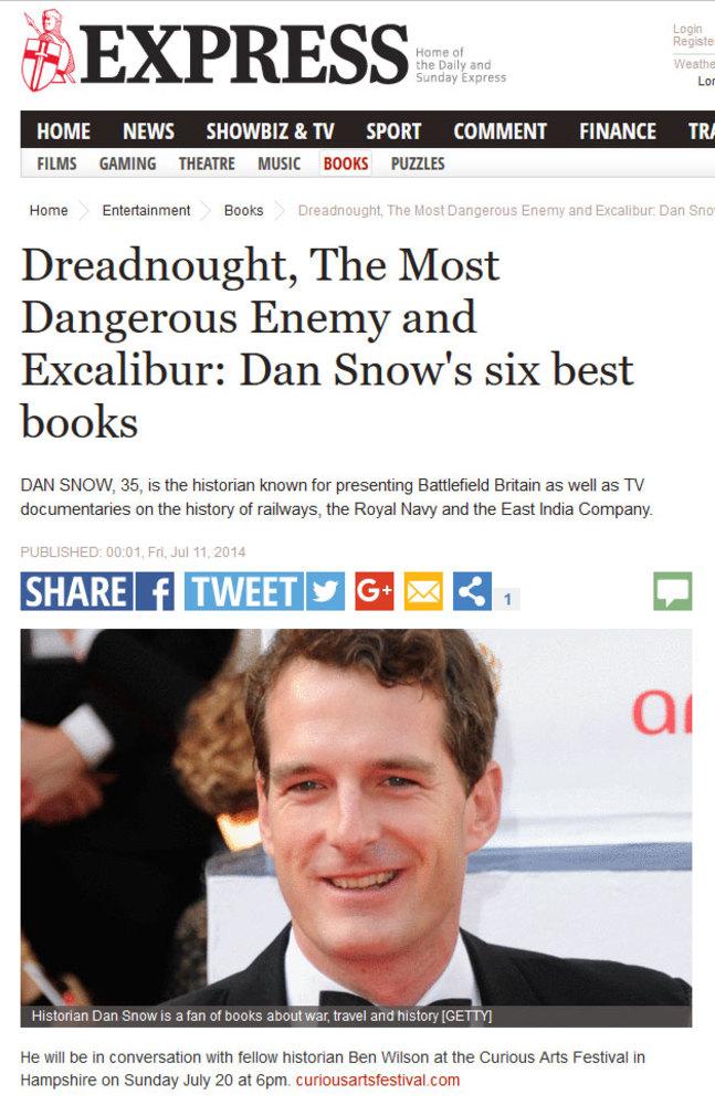 the best war ever book